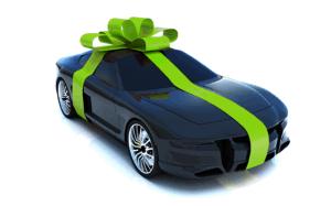 Приватбанк - взять автомобиль в кредит онлайн.